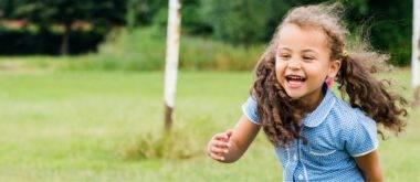 child-running-childcare