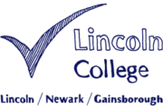 Lincoln College Group