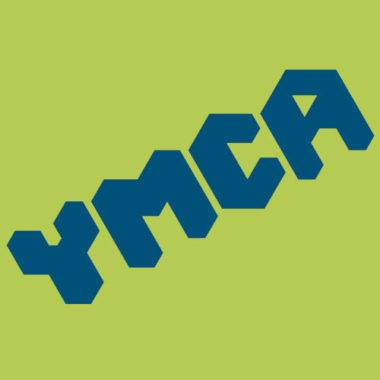 national-branding-YMCA-logo